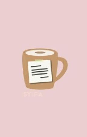 café et des notes [c.h] by flovvery
