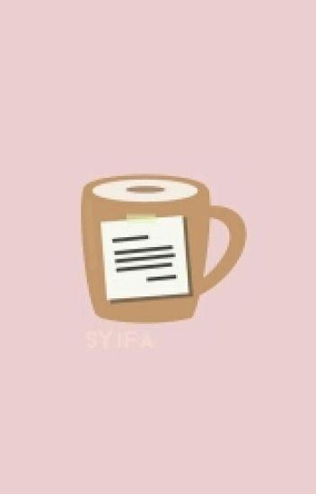 café et des notes [c.h]