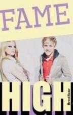 Fame High by Beastbane