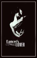 Dancer's Lover by ttiirxz630