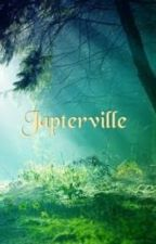Japterville by kg77711