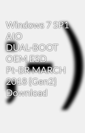 Windows 7 all in one sp1 pt br download.