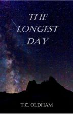 The Longest Day by TC-Oldham