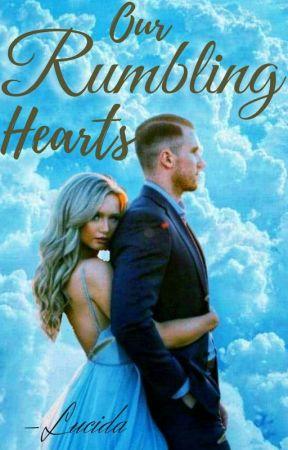 Rumbling Hearts by feistygirl_lucida
