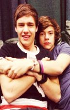 Lirry One Shots by mavers
