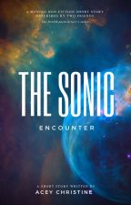 The Sonic Encounter by Ace30020