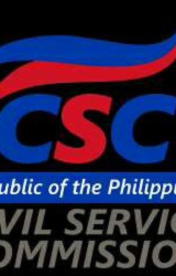 Philippines Civil Service Exam Complete Reviewer For 2019