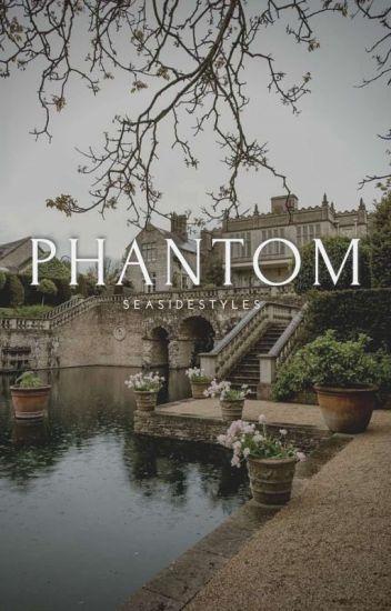 Phantom [h.s]
