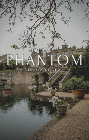 Phantom 》h.s [Español]