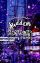 Sudden Changes [Yandere Simulator x Fem!Reader] by Kiruma_Haruka
