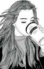 Chica Insomnio [OneShot, Pato Sardelli] by vxlxntxnx22