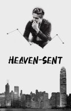 Heaven-sent // BWS by nabila23p