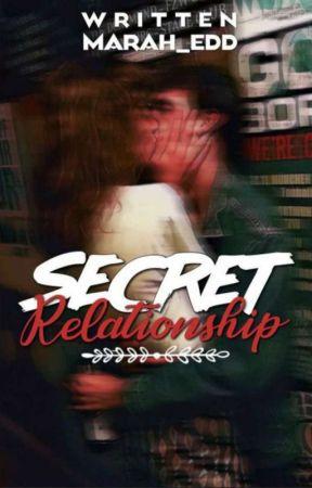 Έφηβος κρυφή ταινία σεξ