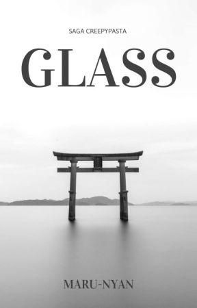 Glass[Kagekao]© Book 7 by Maru-nyan