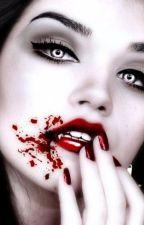 Aşk mı Hırs mı by Darkride05