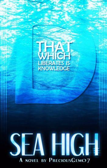 Sea High