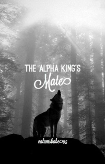 Alpha King's Pregnant Mate