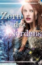 Zorn des Nordens by Renimous