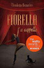 Fiorella a cappella by Clau125