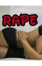 Rape by _Katzumi