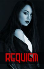 Requiem (Novela Interactiva) by edmolg