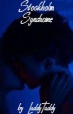 Stockholm syndrome || BoyxBoy by LaddyTaddy