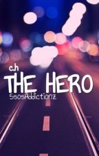 The Hero//Calum Hood by 5sosAddictionz