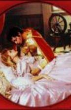 'Esmeralda' a Historical Romance by Esmeraldashr