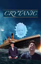 BDS Presents Crytanic: A True Story by beedees