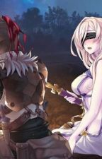 Was it Goblin Slayer or Goblin Sorcerer? by lolwhocaresaboutthat