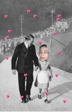 Hitler's Lil Meme Whore  by daceyharris04