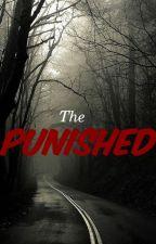 The Punisher. by NicolBalderrama