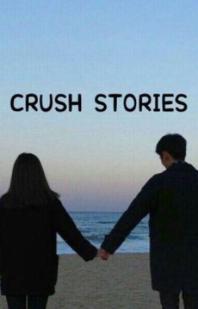 crush stories  by softwinwinstan