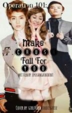Operation 101: Make Crush Fall For You by psychedelicfrost