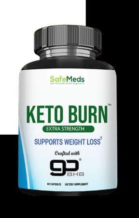 Safe Meds Keto Burn Reviews Where To Buy Safe Meds Keto
