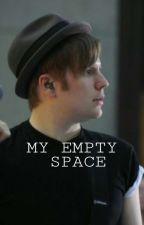 My Empty space by Maria11211