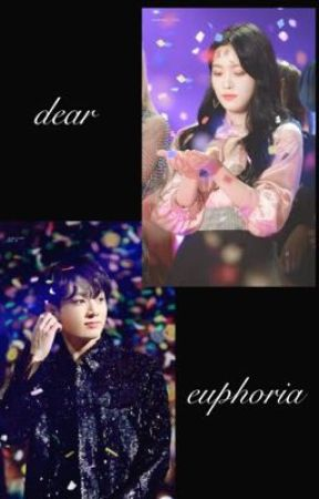 • dear euphoria • by blushing-youthh