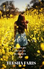 Emma (REWRITING & EDITING)  by Teeshafaris