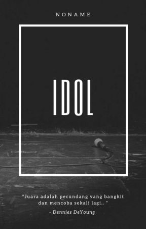 IDOL by sngeunkm