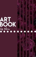 . ˚ARTBOOK˚. by Filliow