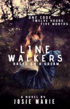 Linewalkers by Mintessla