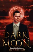 Dark Moon (ManxMan)  by -carmin