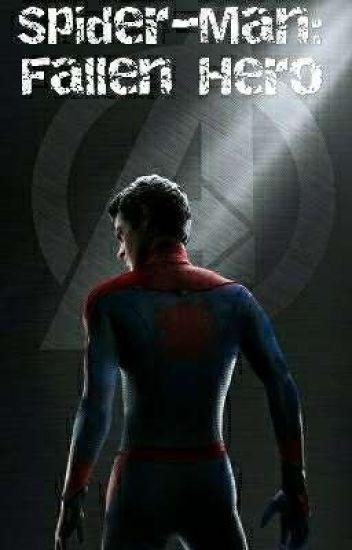 Spider-Man: Fallen Hero