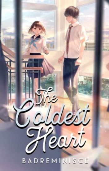 The Coldest Heart [Awesomely Completed]