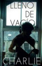 Lleno De Vacío. by llenodevacio