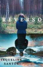 REVERSO by JaquelineSantos834