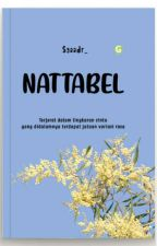 NATTABEL [  COMPLETED ] by SyaaDr_