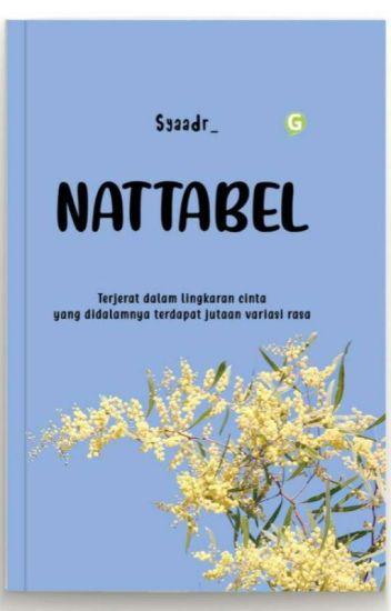 NATTABEL [  COMPLETED ]