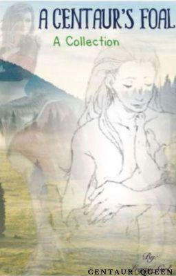 birth Stories - Wattpad
