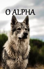 o Alpha by Artic9